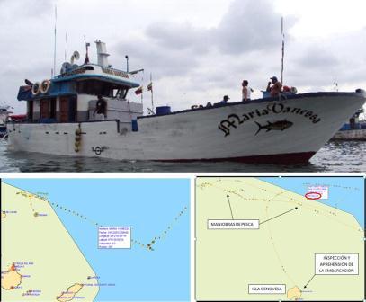 20121223041158-barco-pesquero-de-manta-detenido-en-la-rserva-marina-de-galapagos.jpg