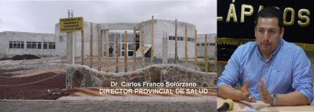 20130122224456-hospital-regional-para-las-islas-galapagos.jpg