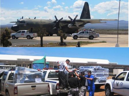 20130129061054-unidad-de-policia-en-galapagos.jpg
