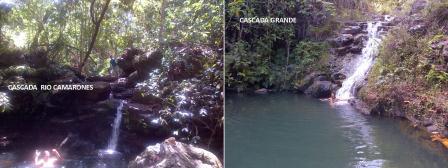 20130509085441-cascadas-en-reserva-jatun-sacha-en-san-cristobal-islas-galapagos.jpg