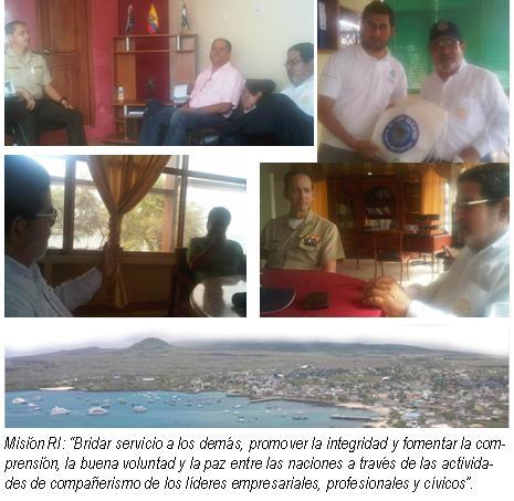 20140123012714-visita-del-gobernador-distrital-4400-rotary-internacional.jpg