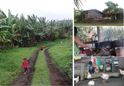 20150106222552-zona-rural-galapagos.jpg