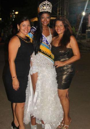 20150319193502-islas-galapagos.jpg