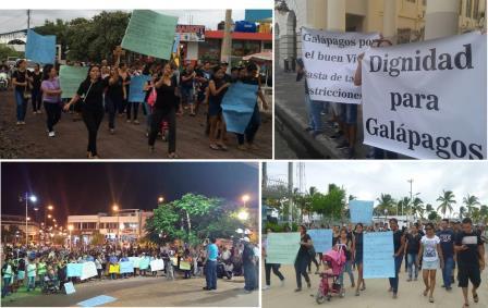 20150602215939-desde-varias-voces-protesta-en-galapagos.jpg