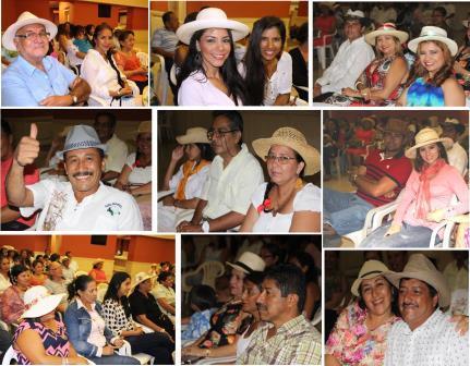 20150630210306-uso-de-sombrero-manabi-galapagos.jpg